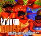 Latin On Impulse!