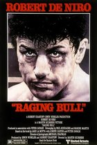 Raging Bull (1980): Shooting script