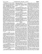 Congressional Record - Cuba