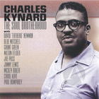 Charles Kynard: The Soul Brotherhood