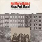 No More Nukes
