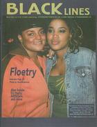 BLACKlines, Vol. 8 no. 2, March 2003