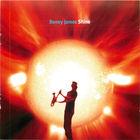 Boney James: Shine