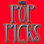 More Pop Picks