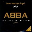 ABBA Super Hits