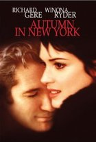 Autumn In New York (2000): Shooting script