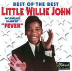 Best of the Best: Little Willie John