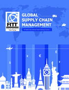 Global Supply Chain Management: Introduction to Global Supply Chain Management