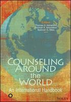 Counseling Around the World: An International Handbook