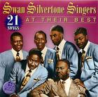 Swan Silvetone Singers At Their Best