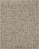 Letter from Kate MacArthur Leslie to Mary Anne Leslie Davidson, January 1, 1838