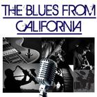 The Blues From California