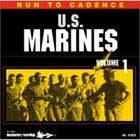 Run to Cadence with the US Marines