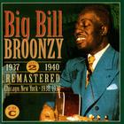 1937-1940 Part 2: Chicago 1938, 1939 CD C