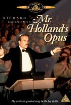 Mr. Holland's Opus (1995): Shooting script