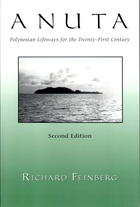 Anuta: Polynesian Lifeways for the Twenty-First Century