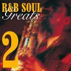R&B Soul Greats 2