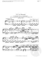 La Bretonne, Op. 9