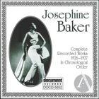 Josephine Baker (1926-1927)