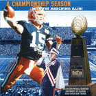 A Championship Season With the Marching Illini