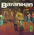 Bayanihan Philippine Dance Company