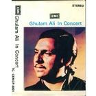 Ghulam Ali In Concert Vol. 5