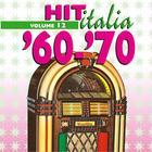 60/70 Italia Vol. 12