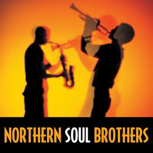 Northern Soul Brothers
