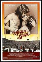 A Star is Born (1976): Shooting script