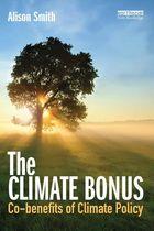 The Climate Bonus: Co-benefits of Climate Policy