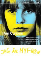 I Am Curious—Yellow