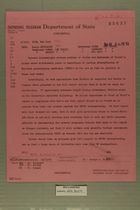 Telegram from Department of State to USUN, New York, December 18, 1963