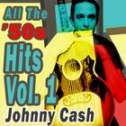 All The '50s Hits Vol. 1