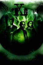 X-Files Classics, Vol. 3