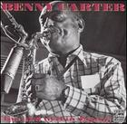 Benny Carter: Live and Well in Japan