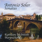 Antonio Soler Sonatas