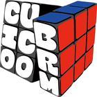 cubicroom