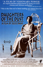 Daughters of the Dust (1991): Shooting script