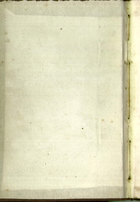 Diary Of Humphrey Lewis Written During A Voyage With His Family On The Ship 'Bloomers' From Liverpool To Melbourne In 1853