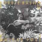 Robbie Băsho: Guitar Soli