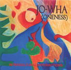 Jo-Wha (Oneness)