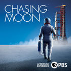 American Experience: Chasing the Moon, Part 3, Magnificent Desolation