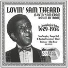Lovin' Sam Theard (1929-1936)