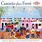 Camarão Plays Forrò - Dance Music from Northeastern Brazil