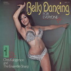 Belly Dancing for Everyone