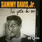 American Masters, Sammy Davis Jr.: I've Gotta Be Me