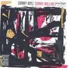 Sonny Rollins: Sonny Boy