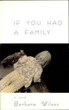 If You Had a Family
