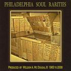 Philadelphia Soul - Rarities