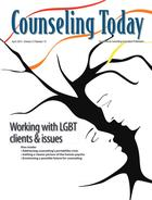 Addressing Counseling's Portability Crisis